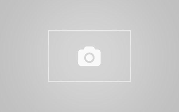 Karlie Kloss Cleavage Dress 11